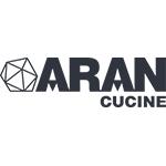 CUCINE ARAN