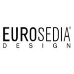 EUROSEDIA STYLE